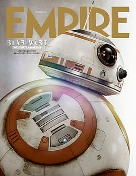 bb8-cover
