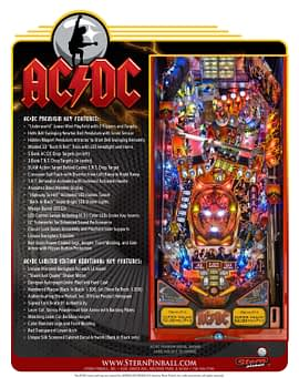 acdc2