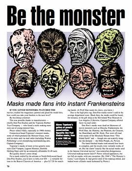 monster-mash-2