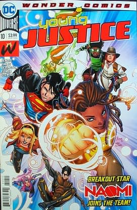 X-Force Sells Out! Undiscovered Country, New Mutants, & Doctor Doom Kind of Sell Out? - The Back Order List