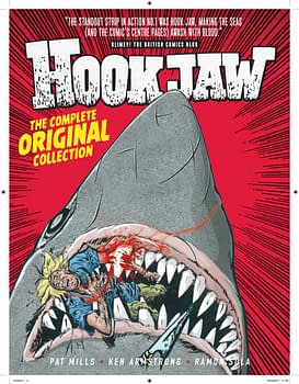 hookjaw-archive-cover