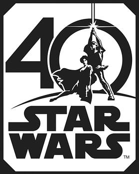 40th-anniversary-logo-bw