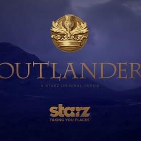 Outlander News, Rumors and Information - Bleeding Cool News