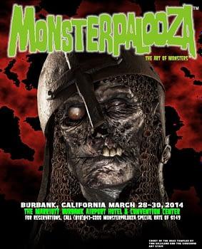 monsterpalooza2014-2
