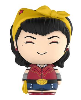 Funko DC Bombshells Dorbz Wonder Woman