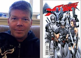 rob-liefeld-3