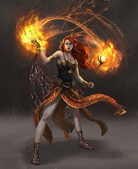 Female_Elf_Wizard_Final_005