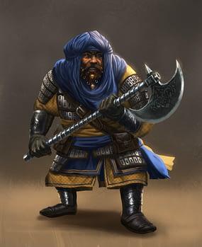 Male_Dwarf_Knight_Final