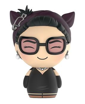Funko DC Bombshells Dorbz Catwoman