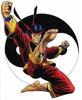 3818487-shang_chi,_master_of_kung_fu