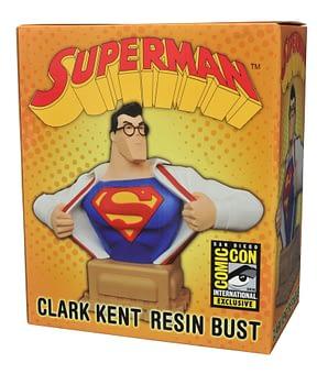 ClarkKentFront