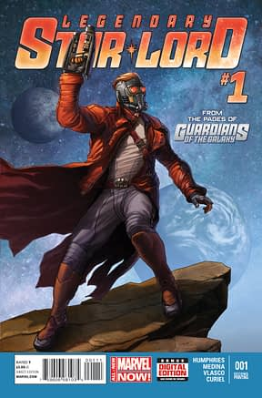 The_Legendary_Star-Lord_1_Second_Printing_Variant