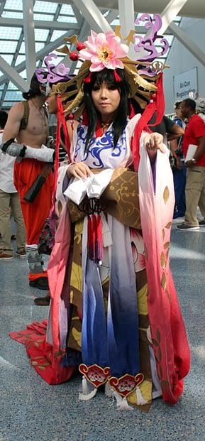 mbrittany_geisha
