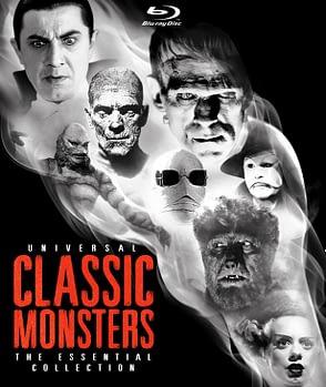 universal-monsters-on-blu-ray