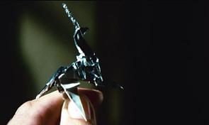 Bladerunnerunicorn