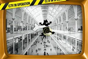 Gnasher's Gone Missing - image 6 (c) D.C. Thomson & Co. Ltd. 2014