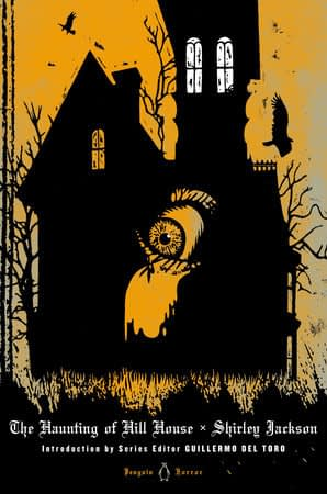 haunting hill house annabeth gish cast