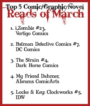 top-5-comic-reads-MARCH
