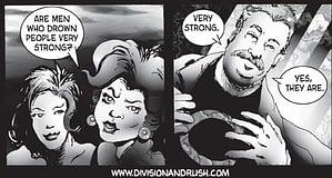 strong-men