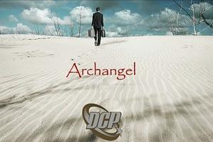 usa-comics-70th-anniversary-2009-archangel-dcp