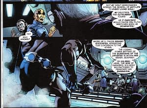 final-crisis-before-03