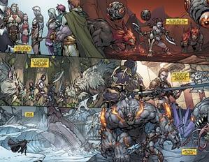 aion_comic_spread