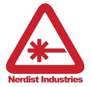 Nerdist Industries logo[3]