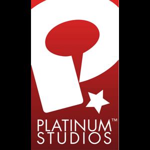 platinum-studios-300
