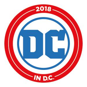 DC in D.C.