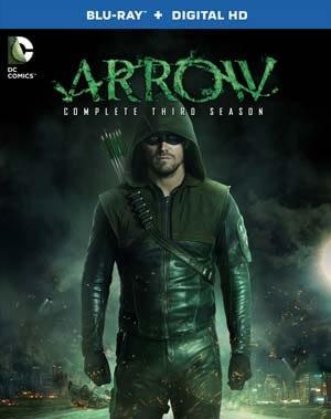 BR_Arrow