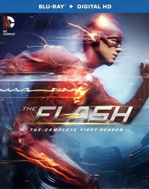 BR_Flash
