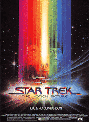 star_trek_the_motion_picture_poster