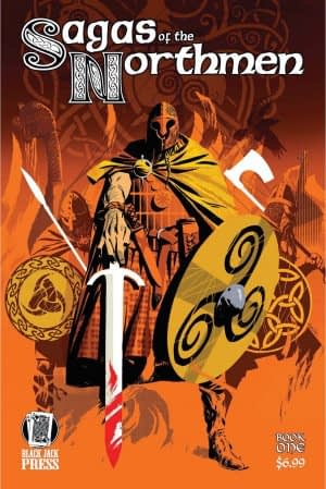 Sagas_of_the_Northmen