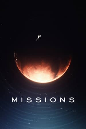 french sci fi missions amc shudder