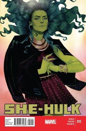She-Hulk-12-Cover