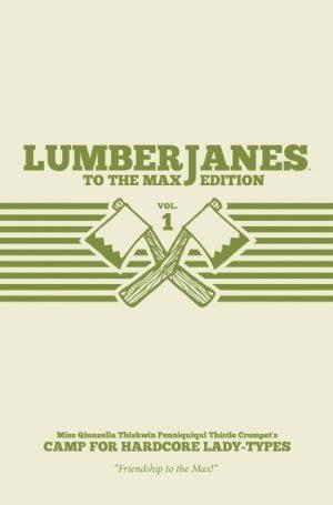 lumberjanes_tothemax