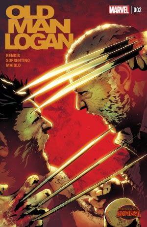 Old Man Logan02