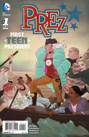 prez-1-cover