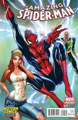 AMAZING-SPIDER-MAN-1-CAMPBELL-MIDTOWN-COMICS-COVER_300_500_5GRZI