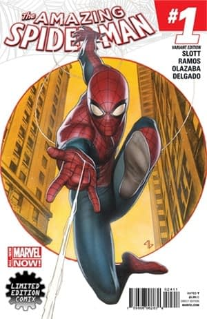 AMAZING-SPIDER-MAN-1-LIMITED-EDITION-COMIX-COVER_300_500_5FFSQ