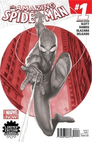 AMAZING-SPIDER-MAN-1-LIMITED-EDITION-COMIX-SKETCH-COVER_300_500_5FO3N