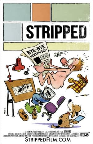 strippedwatterson_custom-16abc1b5ab76276285c51ab4e4b9fa41f189e0fd-s2-c85(1)