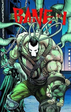 Batman-23.4-Bane-1-Forever-Evil-1-300x467