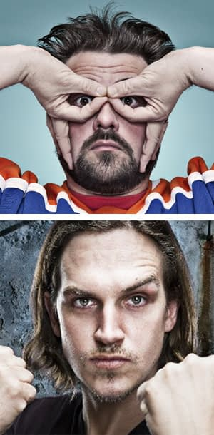 kevin-smith-jason-mewes-300x