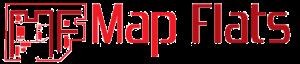 Map-Flats1-300x64