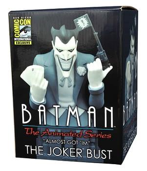 SDCC_JokerBust