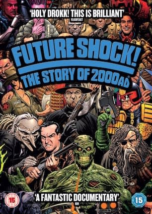 Future+Shock+-+The+Story+of+2000AD