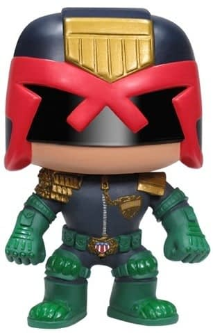 judge_dredd-dc_comics-pop_vinyl-funko-trampt-119572m