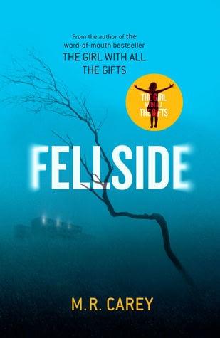 fellside (1)