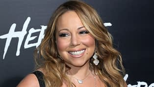 gty_mariah_carey_jc_140822_16x9_992